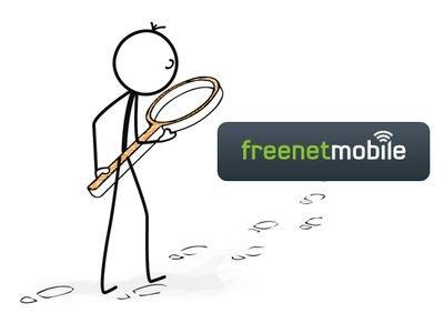 freenetmobile Anschlusspreis
