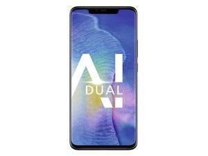 Huawei Mate 20 Pro Vertrag
