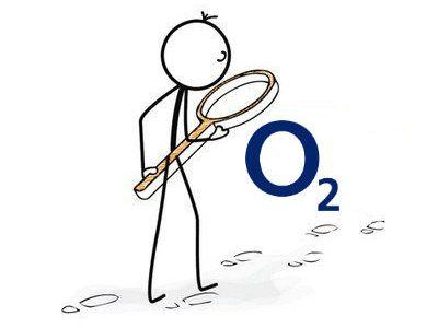 o2 Free M + iPhone X